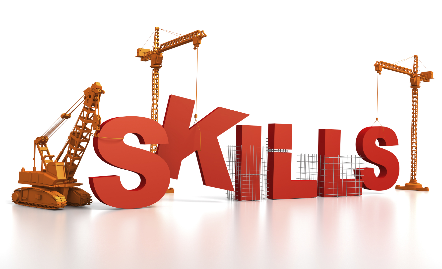 soft selling skills in house training frosch learning soft skills
