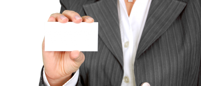 How to succeed in your first sales role