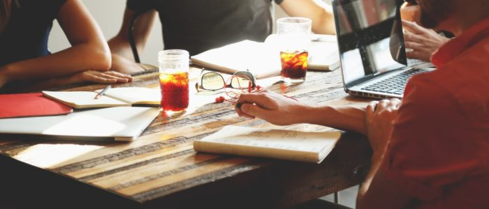 How to effectively manage relationships with your clients