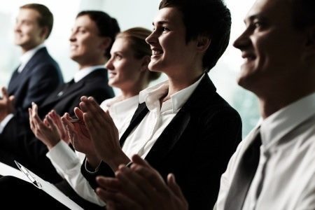 Motivating Your Employees: Do's And Don'ts